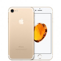 iPhone 7 Plus 32GB Gold Cep Telefonu