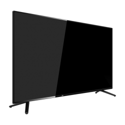 BEKO B43L 5845 4B LED TV